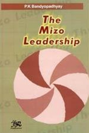 The Mizo Leadership