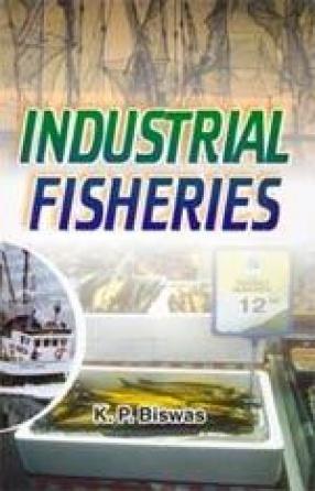 Industrial Fisheries