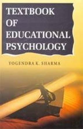 Textbook of Educational Psychology