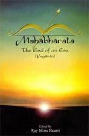 Mahabharata: The End of an Era (Yuganta)