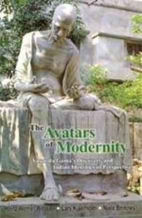 The Avatars of Modernity