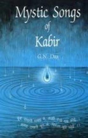 Mystic Songs of Kabir