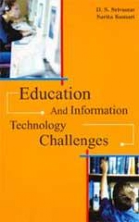 Education and Information Technology Challanges