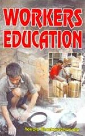 Workers Education