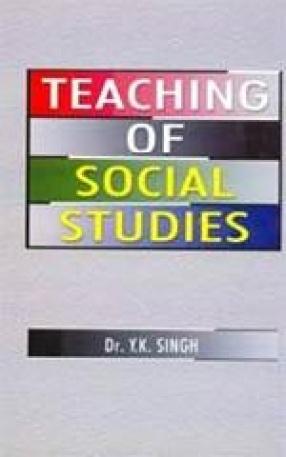 Teaching of Social Studies