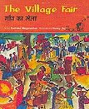The Village Fair ( In 2 Books)