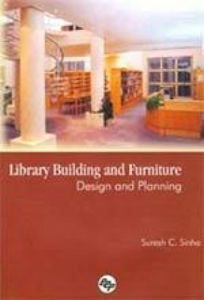 Library Buildings and Furniture: Design and Planning