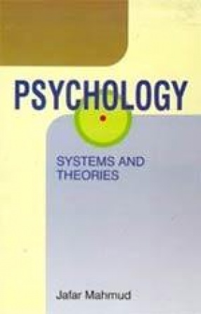 Psychology: Systems and Theories