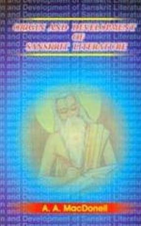 Origin and Development of Sanskrit Literature