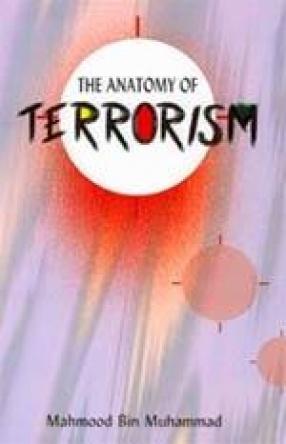 The Anatomy of Terrorism