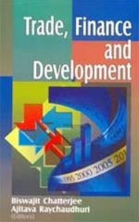 Trade, Finance and Development