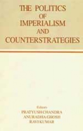 The Politics of Imperialism and Counterstrategies
