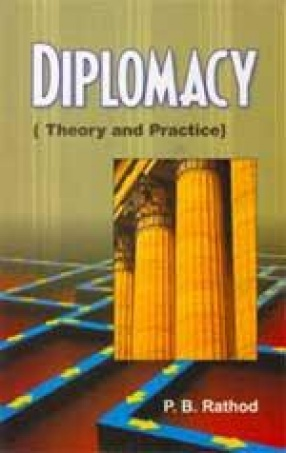 Diplomacy (Theory and Practice)