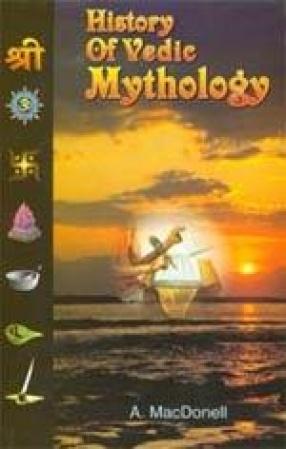 History of Vedic Mythology