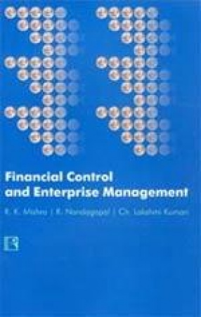 Financial Control and Enterprise Management