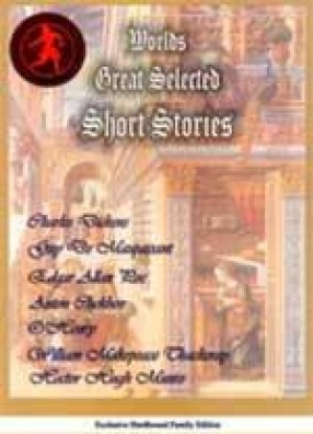 World's Great Selected Short Stories