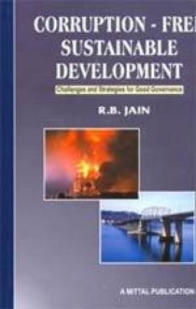 Corruption-Free Sustainable Development