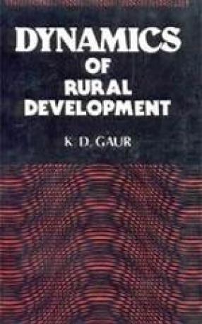 Dynamics of Tribal Villages in Arunachal Pradesh: Emerging Realities