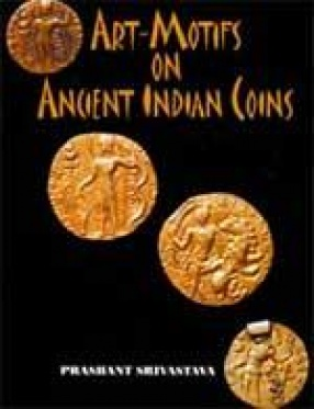 Art-Motifs on Ancient Indian Coins