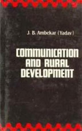 Communication and Rural Development