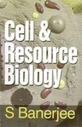 Cell & Resource Biology