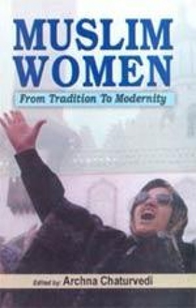 Muslim Women: From Tradition to Modernity