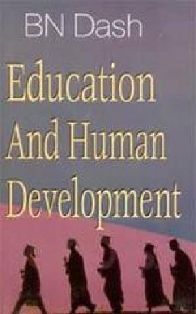 Education and Human Development