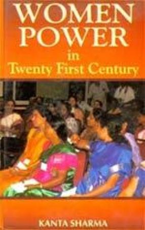 Women Education in Twenty First Century