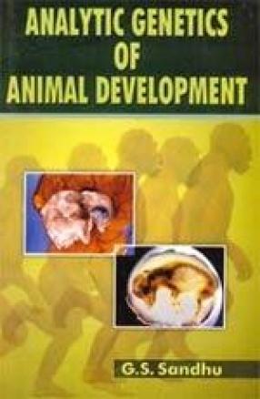 Analytic Genetics of Animal Development
