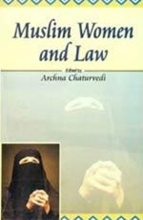 Muslim Women and Law