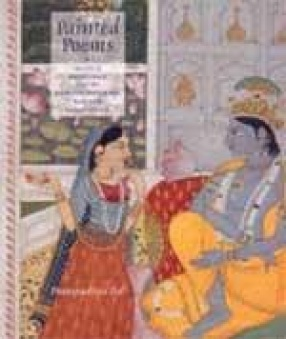 Painted Poems: Rajput Paintings from the Ramesh and Urmil Kapoor Collection