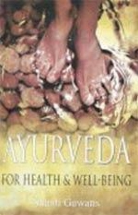 Ayurveda for Health and Well-Being