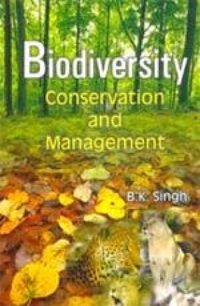 Biodiversity: Conservation and Management