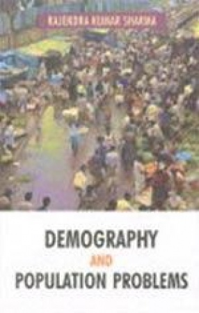 Demography and Population Problems