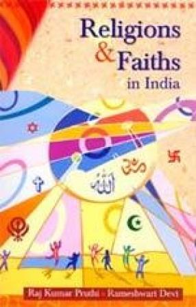 Religions & Faiths in India