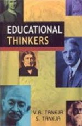 Educational Thinkers