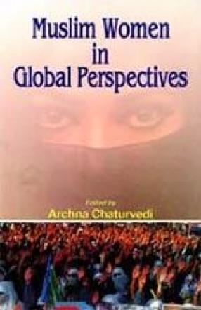 Muslim Women in Global Perspectives