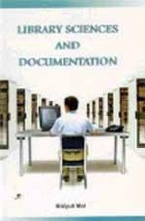 Library Sciences and Documentation