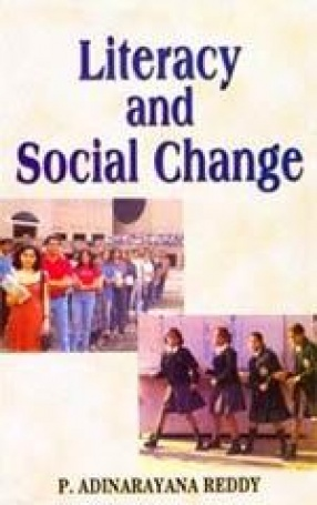 Literacy and Social Change