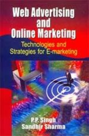 Web Advertising and Online Marketing