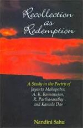 Recollection as Redemption