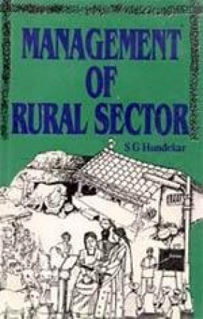 Management of Rural Sector
