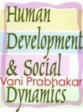 Human Development & Social Dynamics