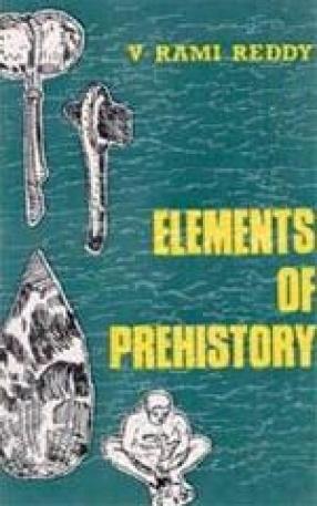 Elements of Prehistory