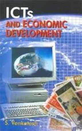 ICTs and Economic Development