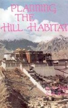 Planning The Hill Habitat
