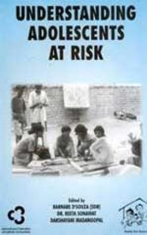 Understanding Adolescents at Risk