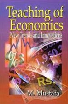 Teaching of Economics: New Trends and Innovations