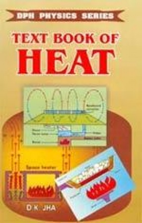 Text Book of Heat
