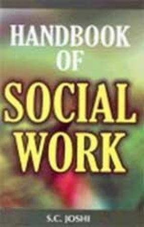 Handbook of Social Work